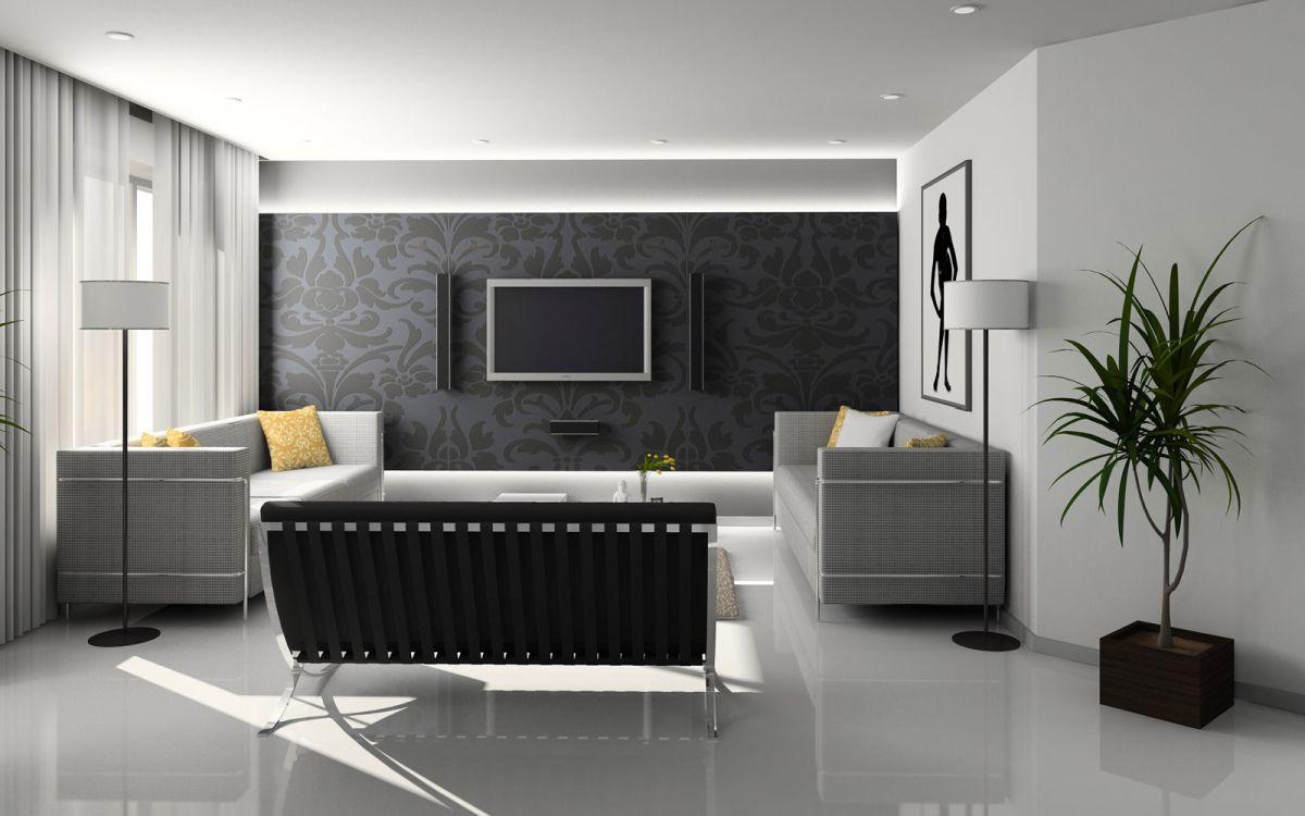 Choisir la décoration de son appartement