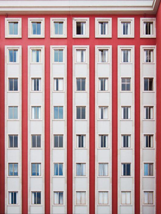 hypothèques en ligne