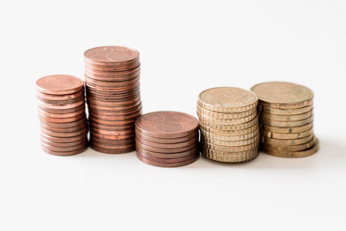 réunir les dettes sans hypothèque