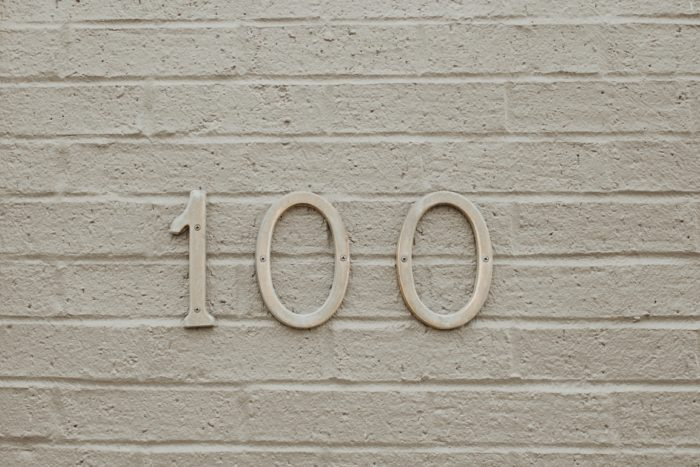 100x100 hypothèques
