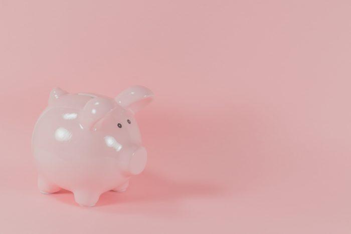 prêt personnel ou hypothèque