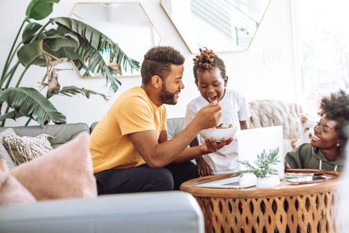 hypothèque 100 plus frais non garantis